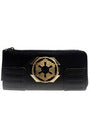 Star Wars : Galactic Empire Purse