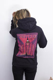 Fantastic Beasts Witch's Friend Hoodie