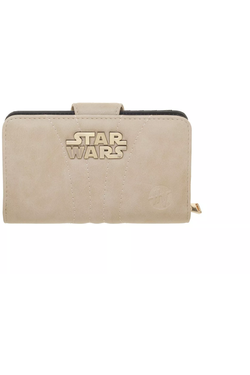 Star Wars x Princess Leia Purse