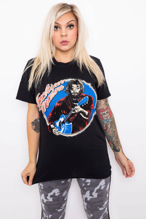 A STAR IS BORN : Jackson Maine T-Shirt