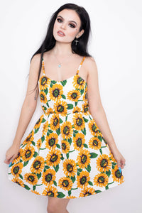 Always Sunny Dress