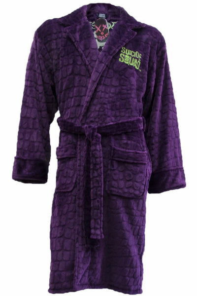 Joker Bath Robe