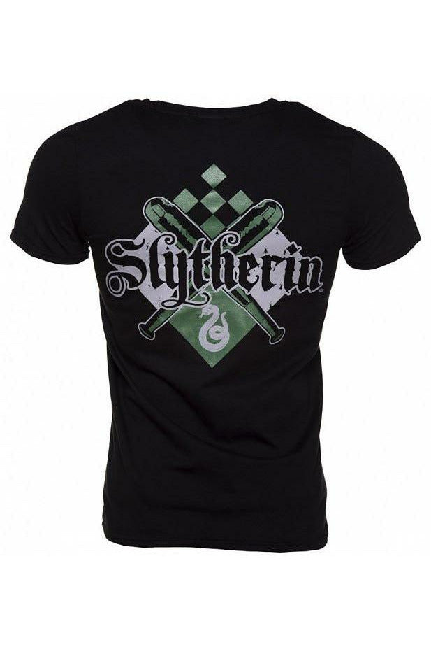 Slytherin House T-Shirt