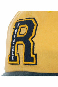 Riverdale Logo Hat