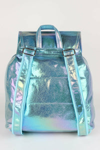 Mermaid Dreams Backpack