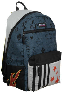 Harley Quinn : Birds Of Prey Backpack