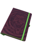 The Joker Premium A5 Notebook