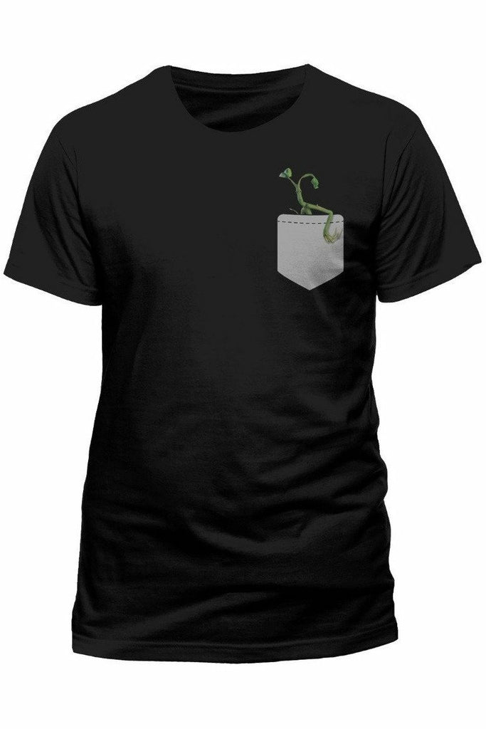 Pickett In My Pocket T-Shirt