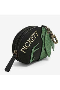 Fantastic Beasts : Pickett Coin Purse