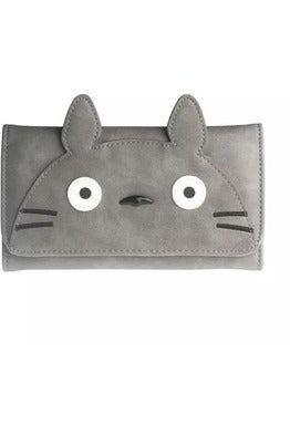 My Neighbor Totoro Purse