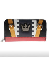 Kingdom Hearts : Sora Purse
