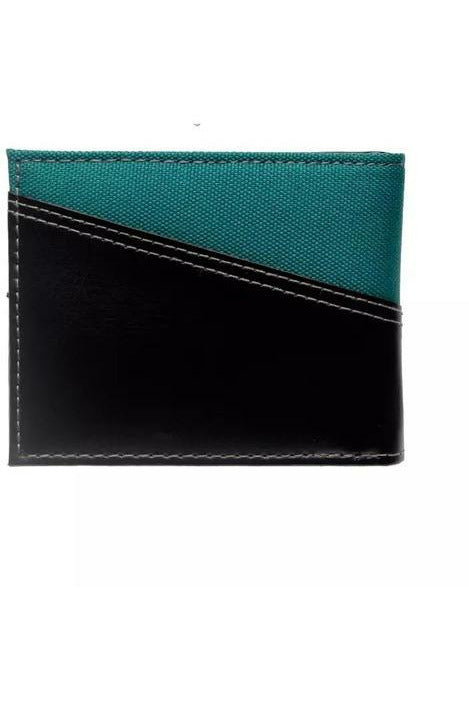 Slytherin Wallet