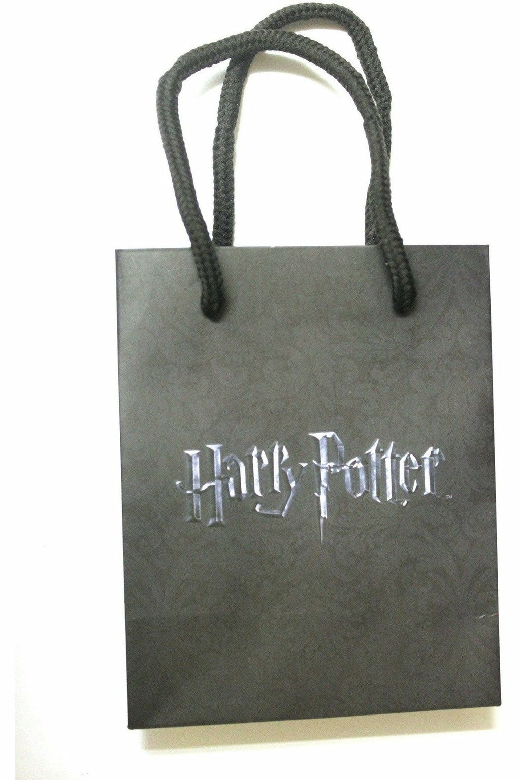 Harry Potter Gift Bag - Soft Kitty Clothing