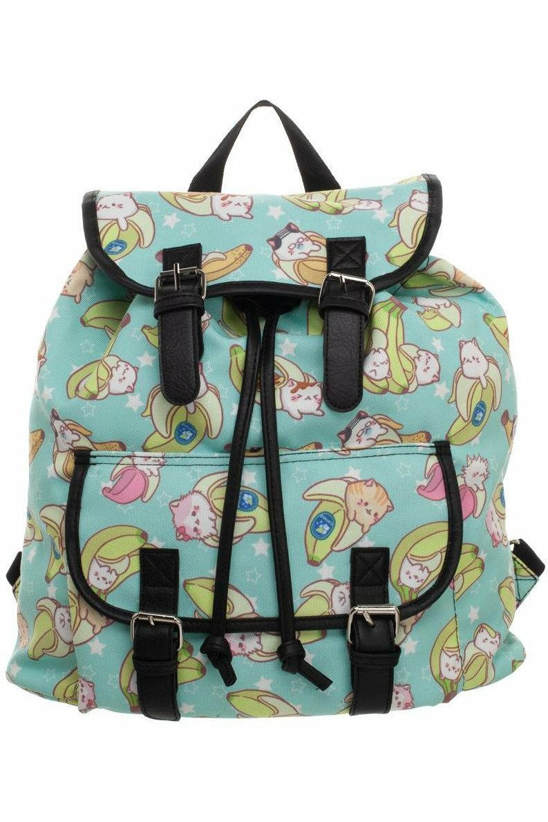BANANYA Backpack