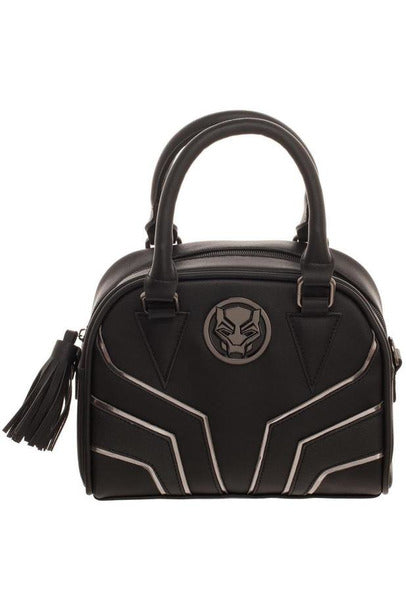 Black Panther Handbag