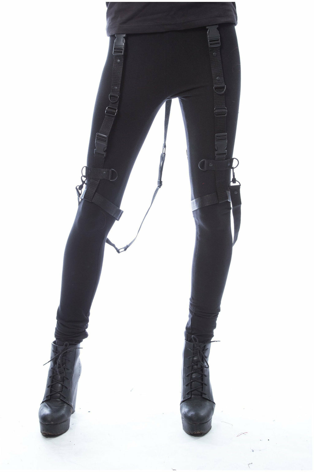 NYX Leggings