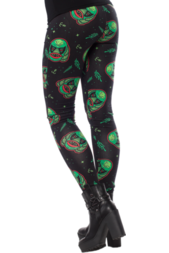 Creature Leggings