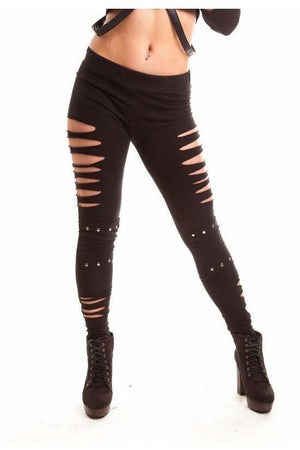 Thrill Leggings