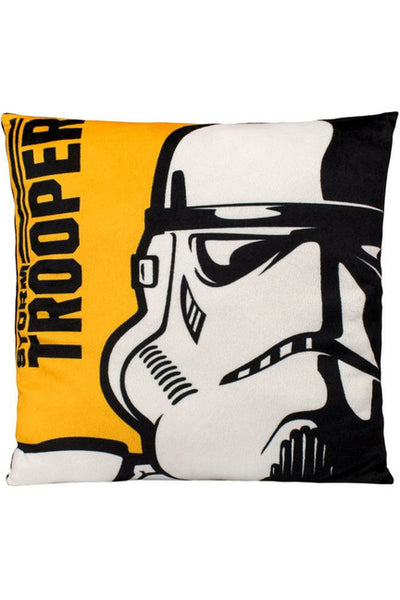 Stormtrooper Cushion