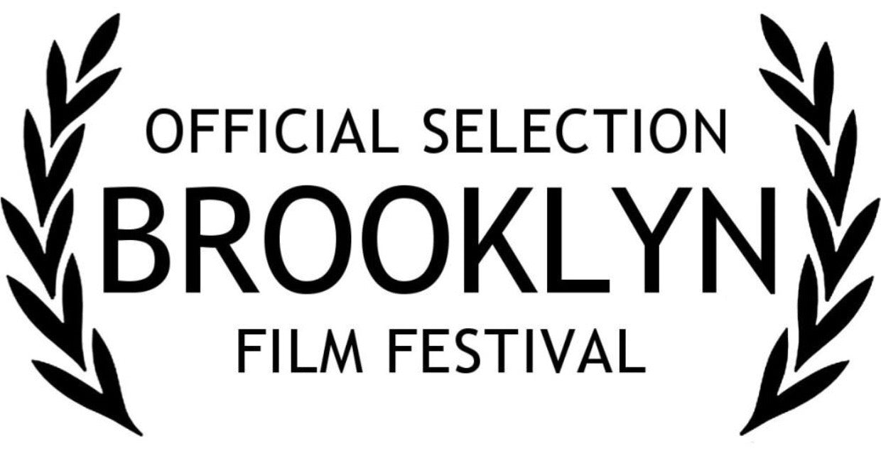 Get Tickets to PRISON LOGIC screening in Brooklyn, NY.