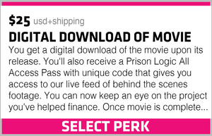 DIGITAL DOWNLOAD OF MOVIE