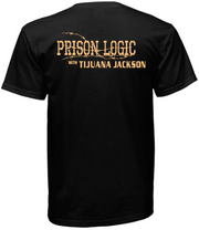 [Watch TIJUANA JACKSON: PURPOSE OVER PRISON Online]-TIJUANA JACKSON