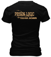 PrisonLogic.TV (Female)