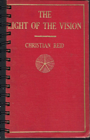 Light of the Vision