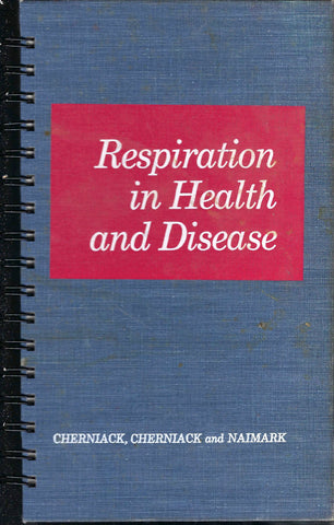 Respiration in Health and Disease