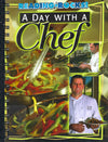 Day With a Chef
