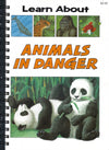 Learn About Animals in Danger