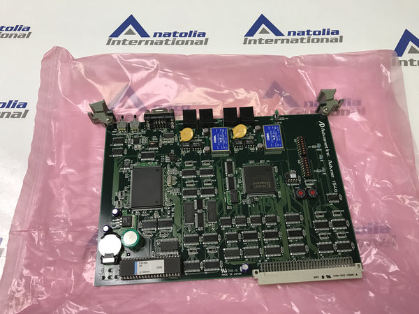PX14-61645A ADVME 1540 for Toshiba Infinix Cath Angio - Anatolia International, Parts