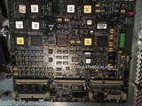 GE Millennium VG Nuclear Gamma Camera CDOC Board WITH 2 ADAM P/N: 47036602937 - Anatolia International, Other Medical Equipment - 3