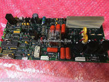 Other Medical Equipment - LORAD M-IV / HOLOGIC .ROTOR CONTROL BOARD 1-003-0336