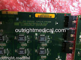 PHILIPS DAS CONVERTER PCB FOR SECURA CT SCANNER P/N 26692 REV-0F (Qty 2) - Anatolia International, Other Medical Equipment - 3