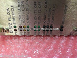 SIEMENS CT Scanner Parts P/N 1168041 X2123 D572 E4 (FIL-CON) - Anatolia International, Other Medical Equipment - 4
