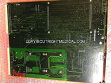 SIEMENS CT Scanner Parts P/N 1168041 X2123 D572 E4 (FIL-CON) - Anatolia International, Other Medical Equipment - 5