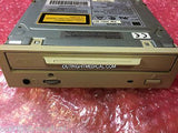 TOSHIBA XM-3501BU 4X 50 PIN SCSI CD ROM DRIVE - Anatolia International, Other Medical Equipment - 1