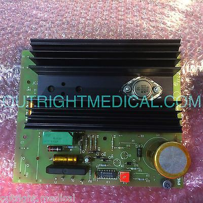 116249 PICKER X-RAY SYSTEMS POWER SUPPLY +24V  P/N 1162-49 - Anatolia International, Parts - 1