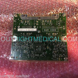 21331712 200 PL3 GE MEDICAL SYSTEMS SENOGRAPHE BUCKY COMMAND PCB  P/N 21331712 - Anatolia International, Parts - 2