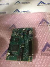 2386985-2 PL 104 IF BOARD PROGRAMMED for GE Senographe Essential/ DS Mammo - Anatolia International, Parts