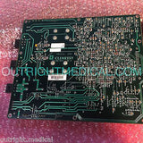 36003514 GE MEDICAL SYSTEMS SENOGRAPHE HV TRANSFORMER PCB  P/N 36003514 - Anatolia International, Parts - 2
