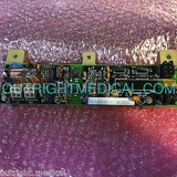 36004634 GE MEDICAL SYSTEMS SENOGRAPHE ANODE STARTER  PCB  P/N 36004634 300 PL3 - Anatolia International, Parts - 1