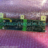 36004634 GE MEDICAL SYSTEMS SENOGRAPHE ANODE STARTER  PCB  P/N 36004634 300 PL3 - Anatolia International, Parts - 2