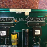 45203847C GE MEDICAL SYSTEMS  MPPU GACHETTE BOARD FROM INVERTER (Qty 2) - Anatolia International, Parts - 2