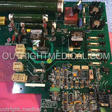 45203921 GE MEDICAL SYSTEMS  AC POWER SUPPLY BOARD - Anatolia International, Parts - 3