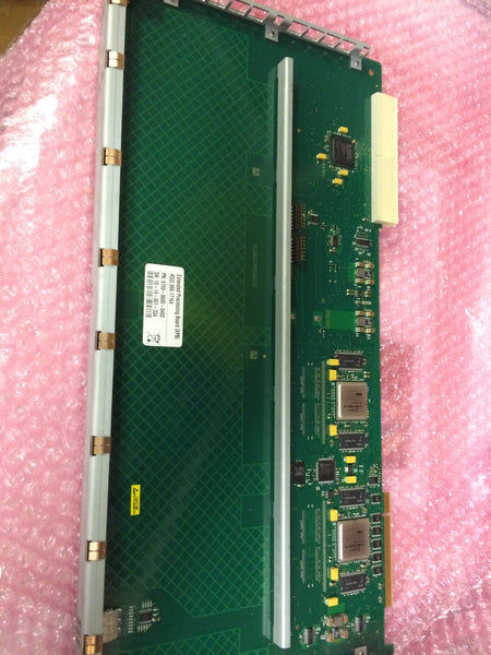 452209017164 XPB for Philips ALLURA XPER FD10 Cath Lab - Anatolia International, Parts - 1