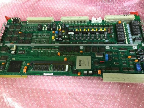 452216703701 SIB PCB for Philips ALLURA XPER FD10 Cath Lab. - Anatolia International, Parts - 1