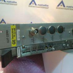 46-328055G3 Complete CERD Module for GE MRI - Anatolia International, Parts - 1