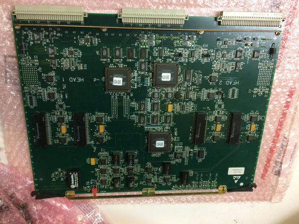 47036851013 COD PCB for GE Millennium VG Nuclear Gamma Camera - Anatolia International, Parts - 1